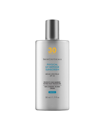 SkinCeuticals Physical UV Defense Sunscreen SPF 30