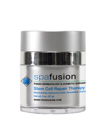 SpaFusion Stem Cell Repair Therapy