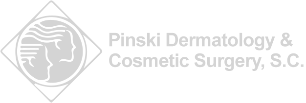 Pinski Dermatology & Cosmetic Surgery, S.C.